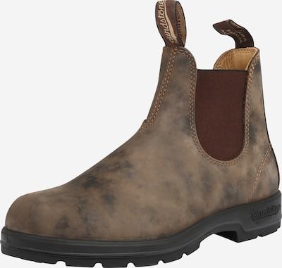 Blundstone Boots in dunkelbraun, Produktansicht