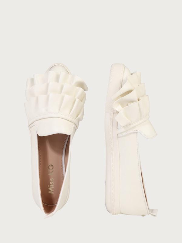 Miss KG 'LIVIA' Slip-Ons