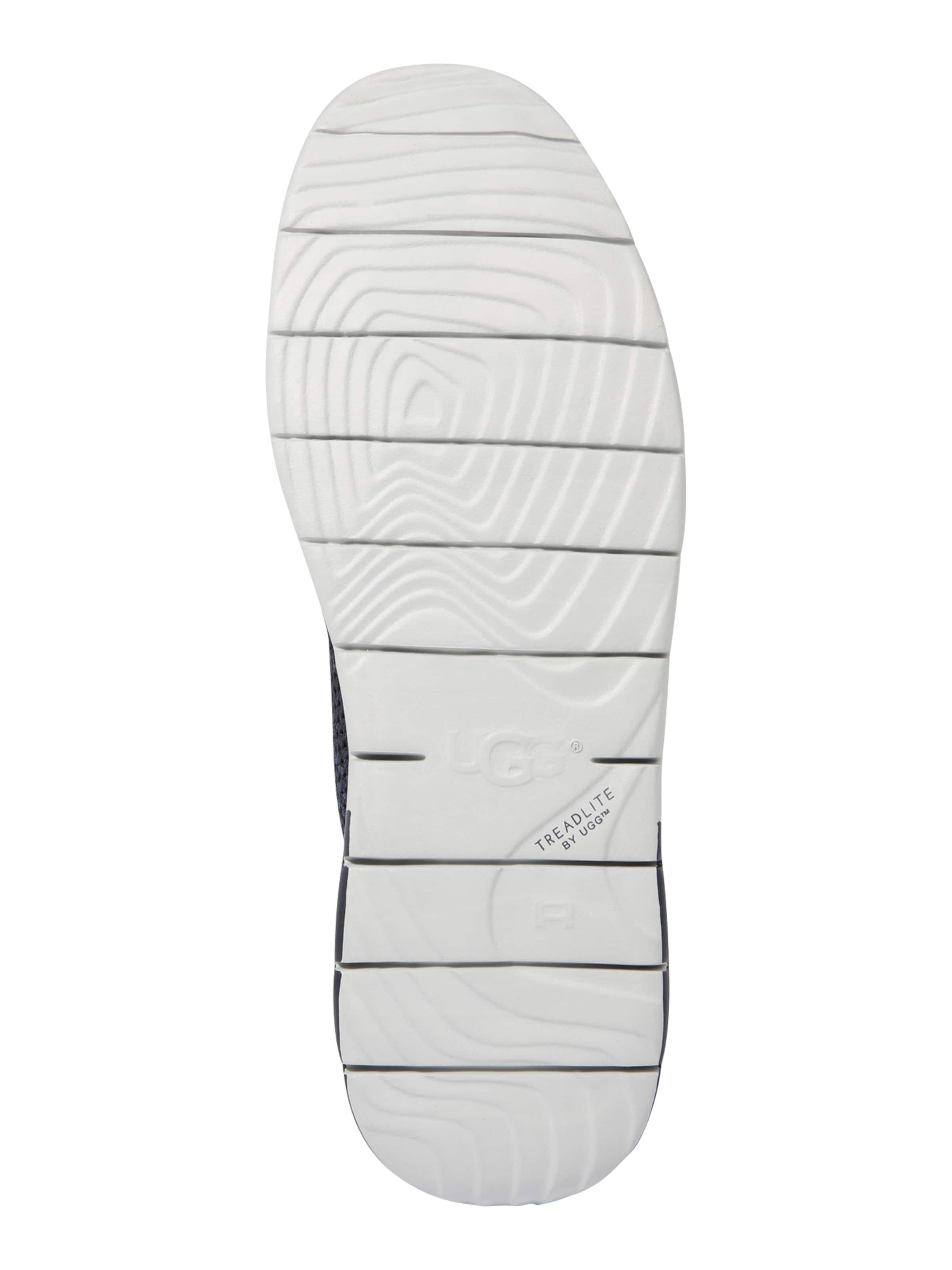 'm Hyperweave Navy Sneaker Feli 0' Ugg 2 In N80wOmvn
