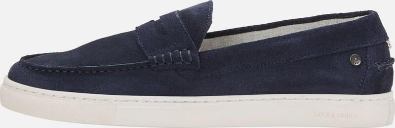Haltbare Mode billige | Schuhe JACK & JONES | billige Halbschuhe Schuhe Gut getragene Schuhe ee6232
