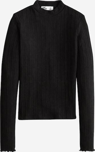 HOLLISTER Džemperis pieejami melns, Preces skats