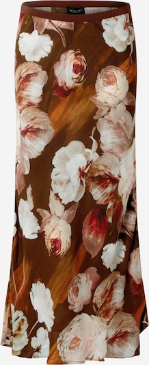 SAND COPENHAGEN Krilo 'Lena' | rjava / oker barva, Prikaz izdelka
