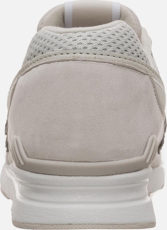 new balance balance balance WL697-SHA-B Sneaker Damen b4b101