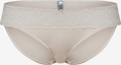 Mey Slip in Beige, Item view