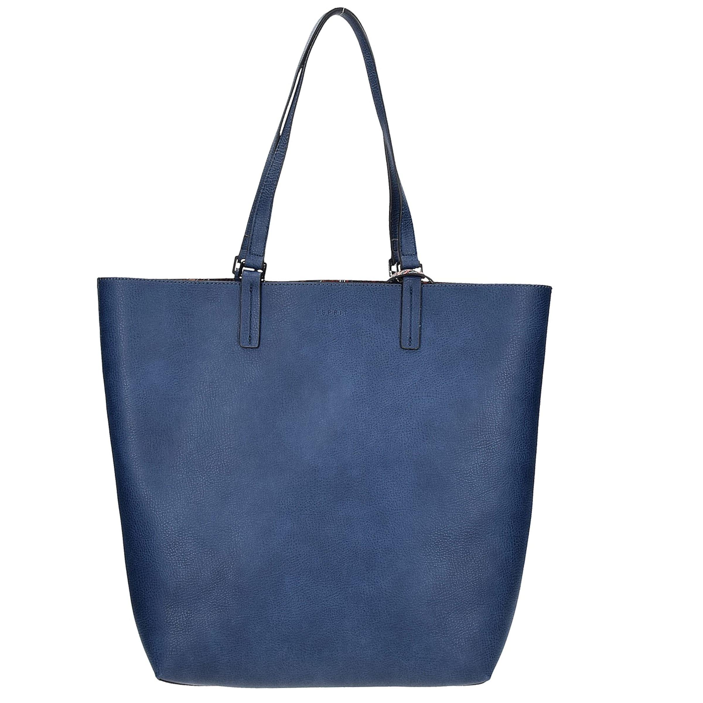 ESPRIT Felicia Shopper Tasche 31 cm