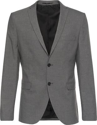 SELECTED HOMME Business-colbert 'SHDNEWONE'