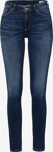 Cross Jeans Jeans ' Alan ' in blue denim, Produktansicht