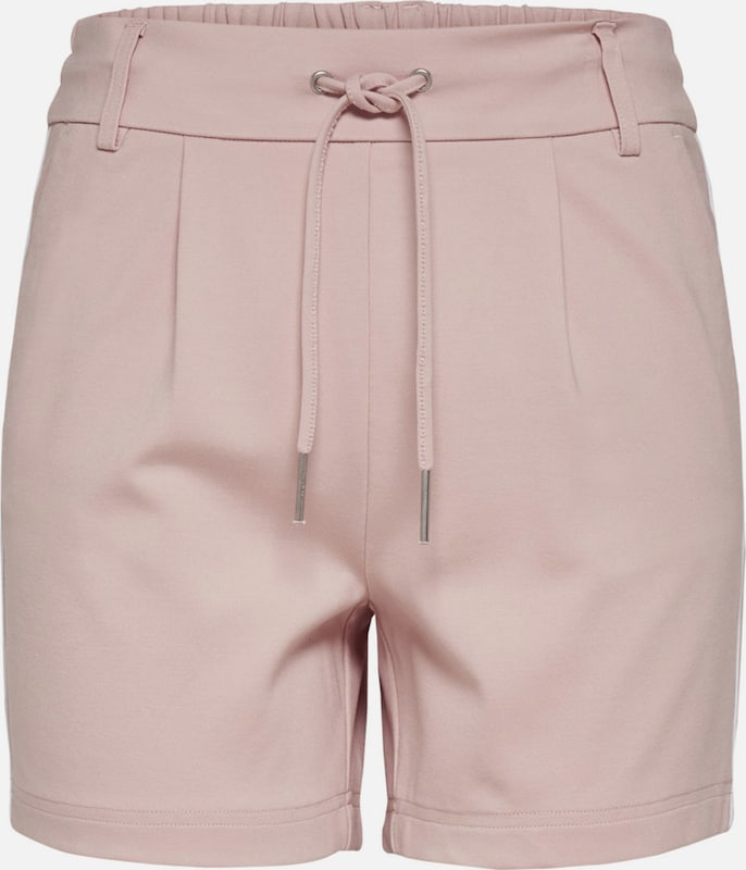 ONLY Shorts 'Poptrash'