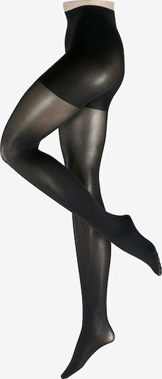 FALKE Strumpfhosen 'Shaping Panty 50 DEN' in schwarz, Produktansicht