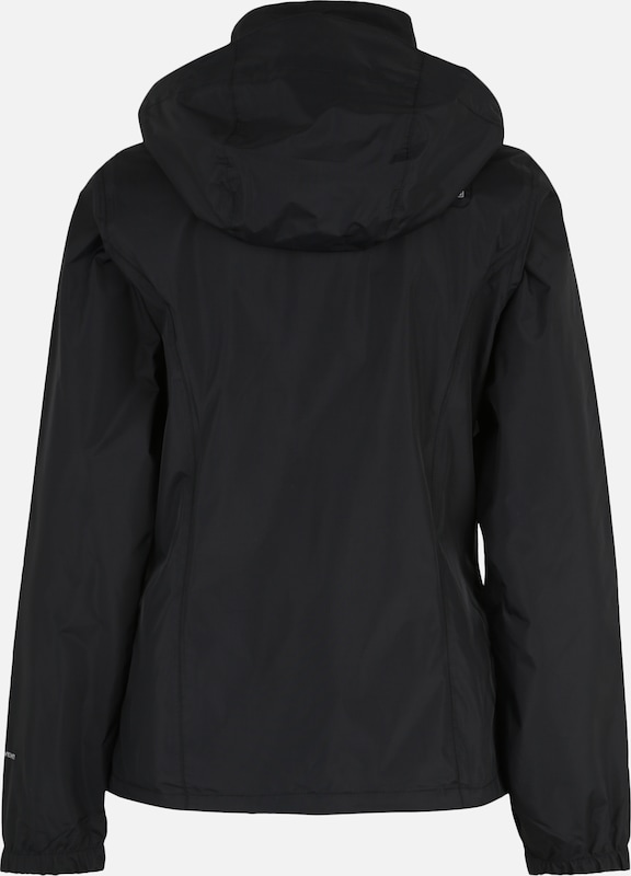 North En 'resolve' Outdoor The Veste Noir Face eH92EYWbDI