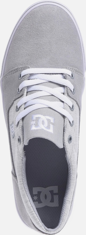 Boutique #4254 DC Shoes | Sneaker Tonik SE Sneaker | bac770