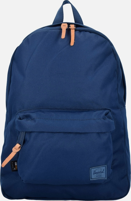 Herschel Backpack With Tablet Times Winlaw