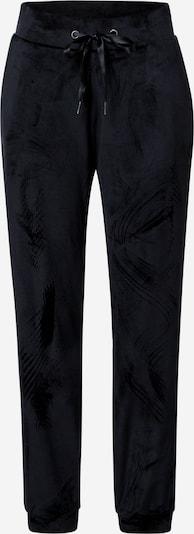 Kelnės 'Tammy' iš ONLY , spalva - juoda, Prekių apžvalga