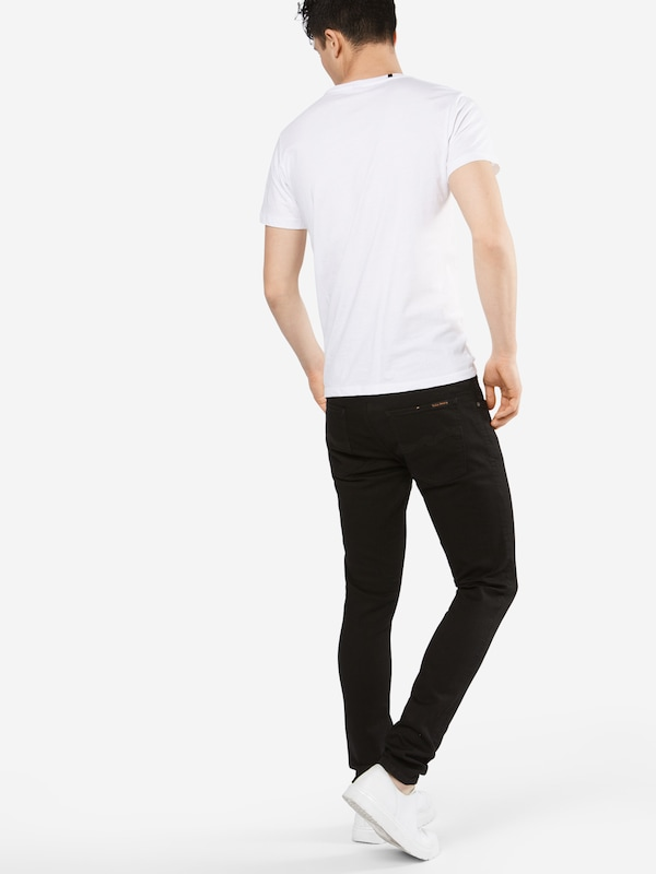 Nudie Jeans Co Skinny fit Jeans 'Tight Terry'