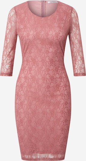 GLAMOROUS Jurk in de kleur Rosa, Productweergave