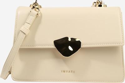 INYATI Tasche 'Polly' in naturweiß, Produktansicht