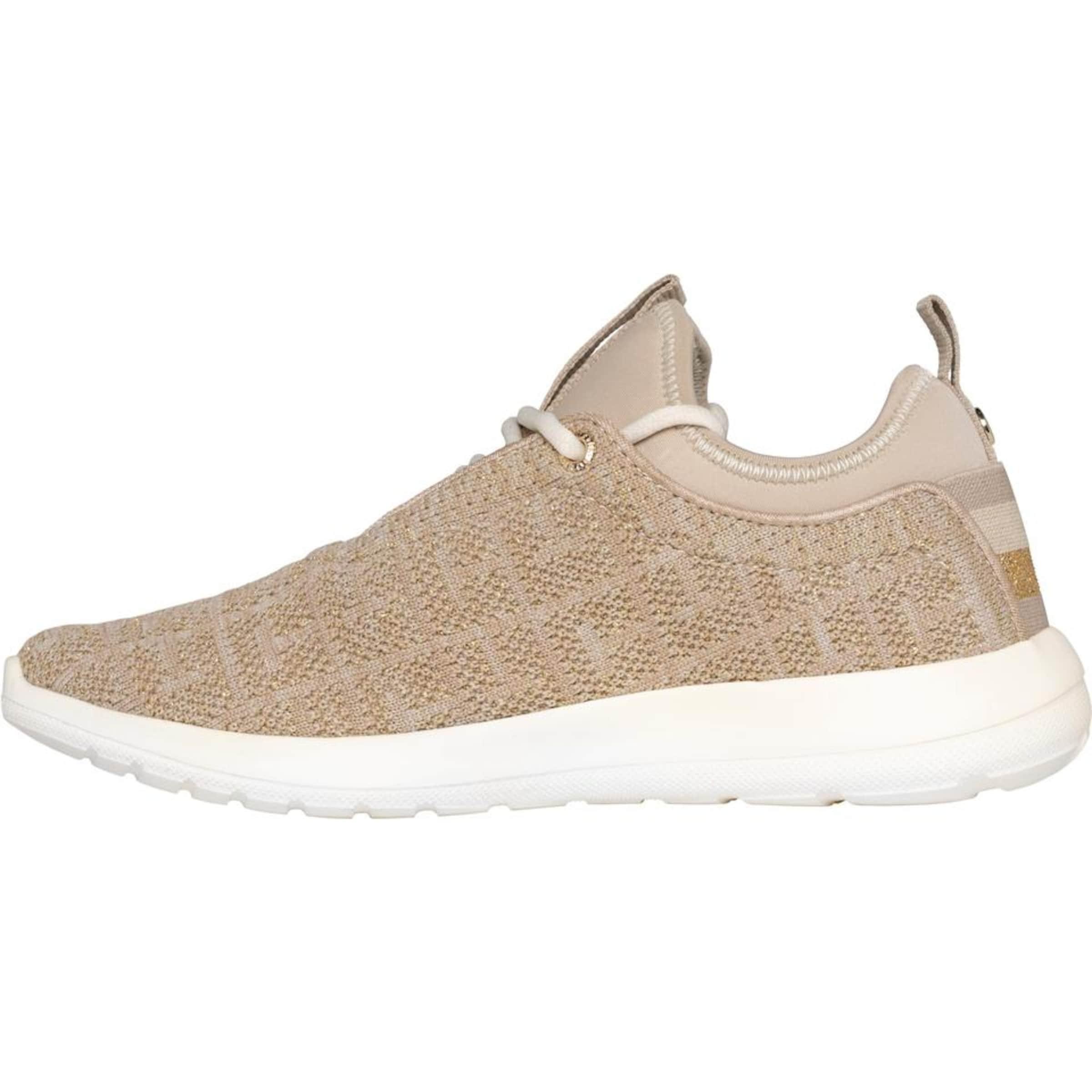 TOMMY TOMMY TOMMY HILFIGER Sneaker Verschleißfeste billige Schuhe 920991