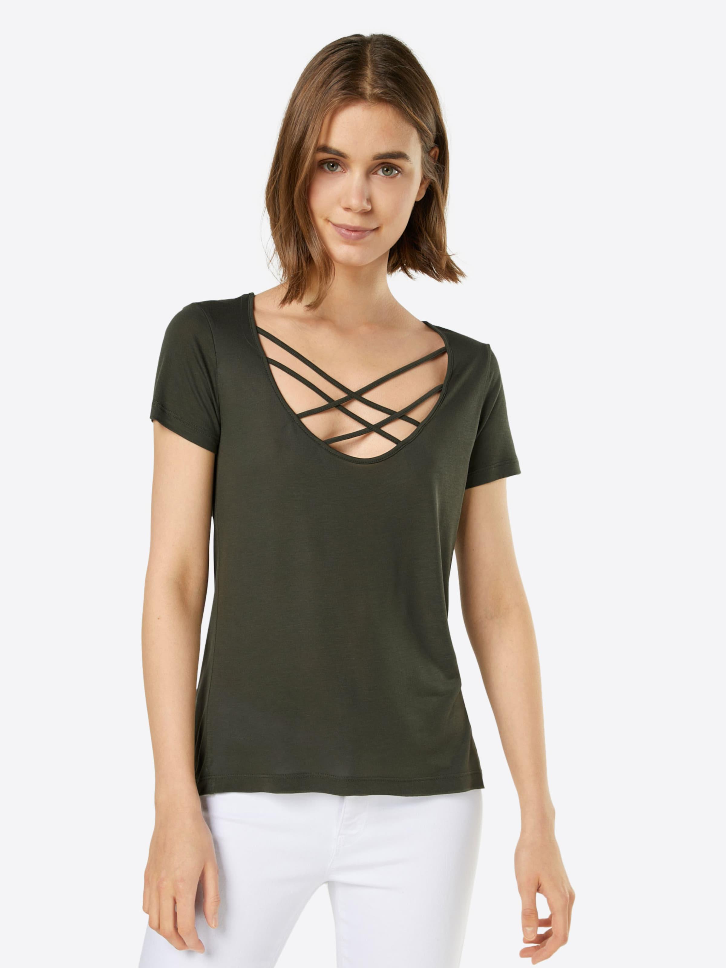 Rabatt Sehr Billig ABOUT YOU T-Shirt 'Levinia' Sneakernews Freier Versandauftrag 0x4fvwajO