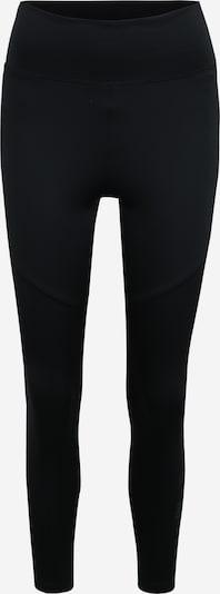 ADIDAS PERFORMANCE Sportbroek 'W D2M BRD 78TIG' in de kleur Zwart, Productweergave