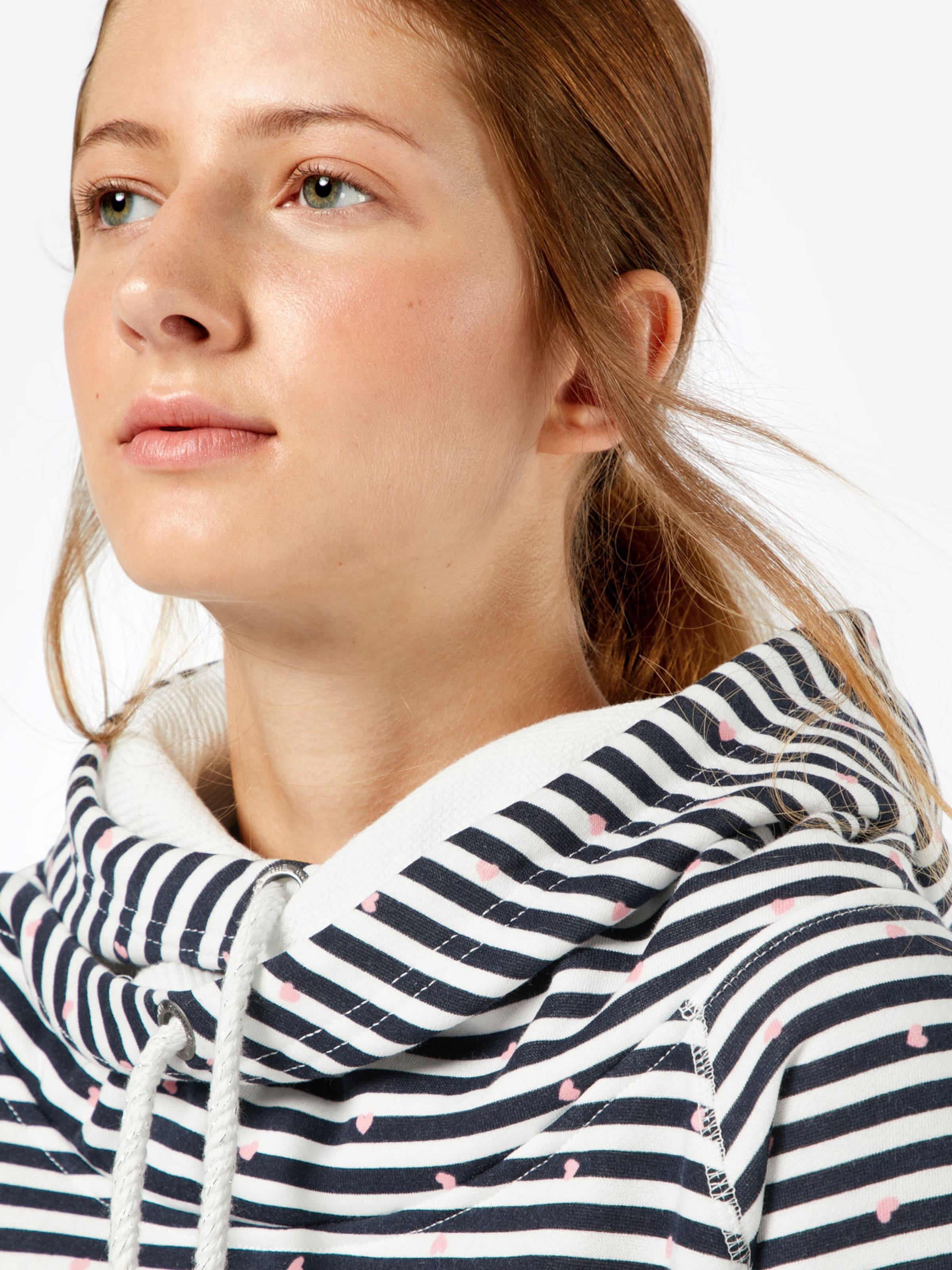 ONLY Sweatshirt 'onlAWESOME VILLAGE' Rabatt In Deutschland Discounter Spielraum Angebote Freies Verschiffen Reale Günstigen Preis Kaufen Rabatt qLzQasXzQe