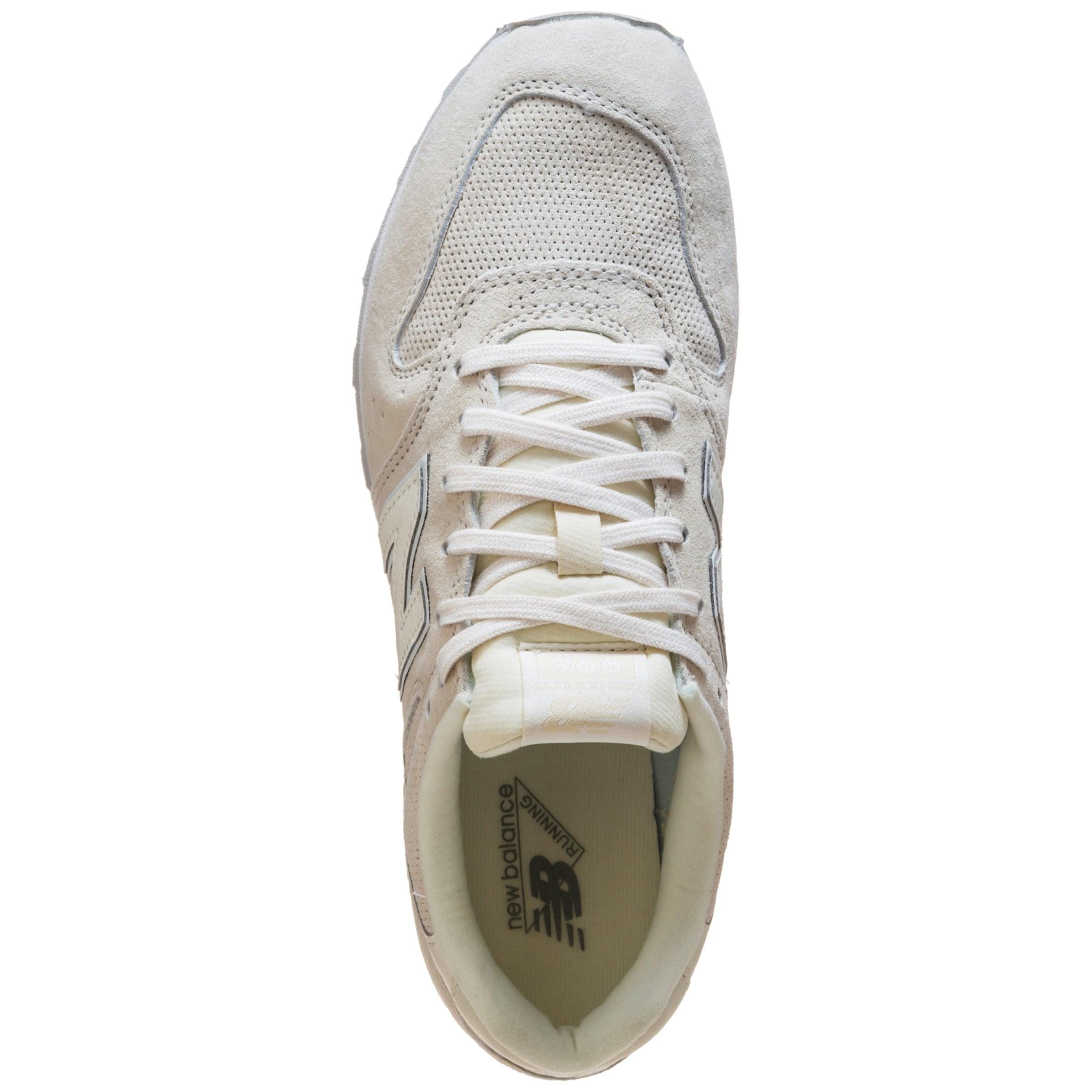 Geniue Händler Zum Verkauf new balance 'WR996-WPB-D' Sneaker Freies Verschiffen Zuverlässig Billig Verkauf Beste Preise Billig Original eD4LJpR