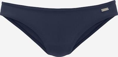 VENICE BEACH Bikini donji dio 'Summer' u mornarsko plava, Pregled proizvoda