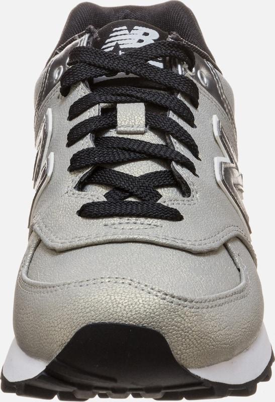new balance Sneakers 'WL574 B'