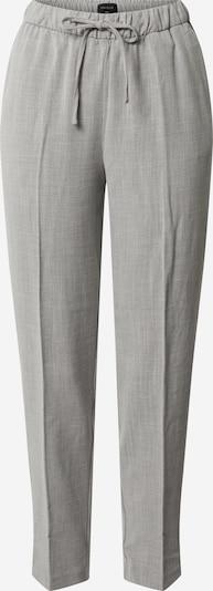 Pantaloni 'ONQMIRANDA' ONLY di colore grigio, Visualizzazione prodotti