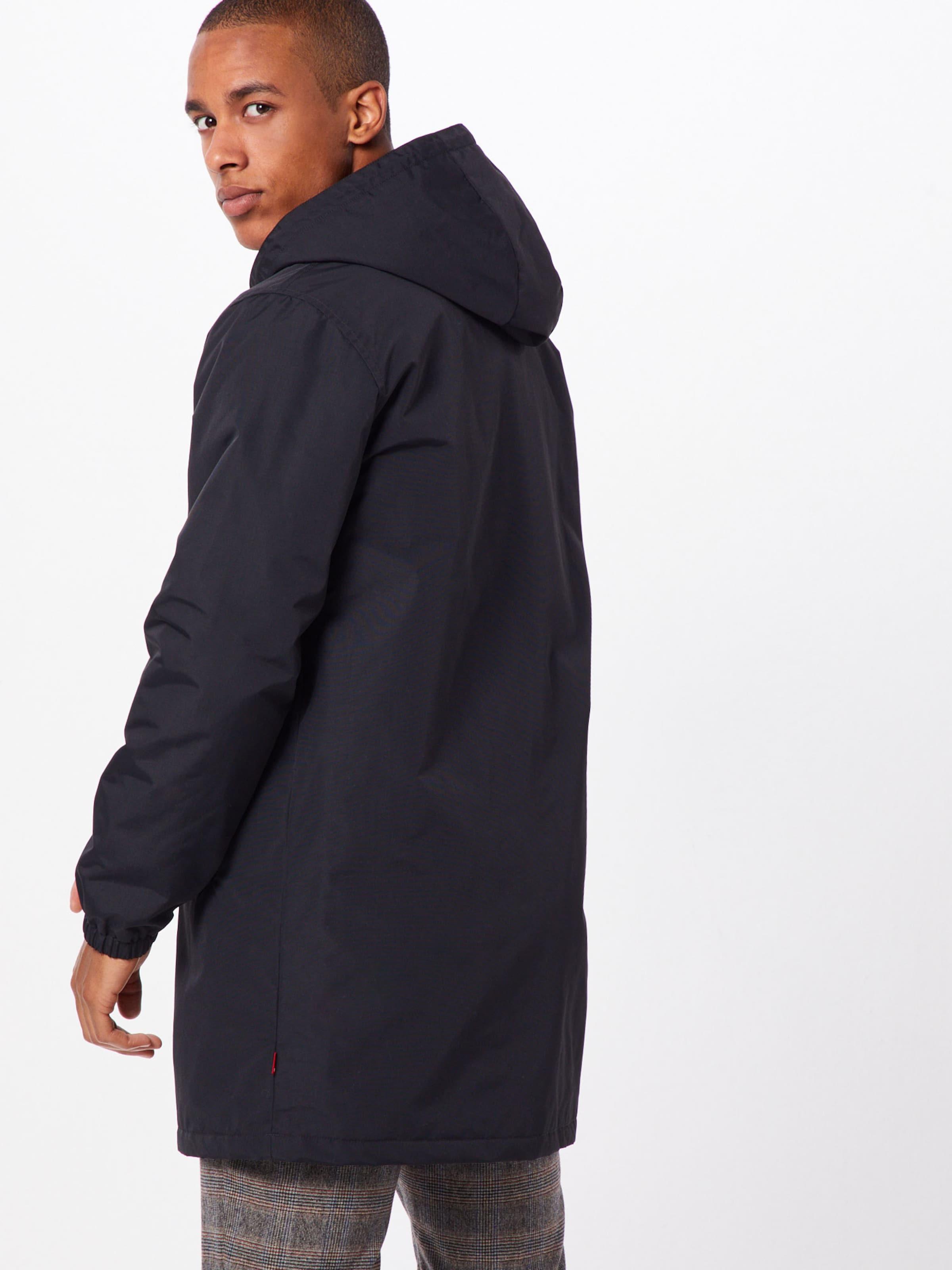 Jacke Levi's Schwarz Levi's Jacke In Levi's In Schwarz Schwarz Jacke In Jacke In Levi's WE9IDY2He