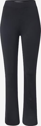 IVYREVEL Hose in schwarz, Produktansicht