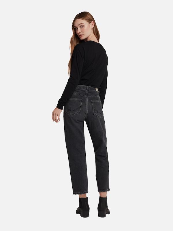 H.I.S Jeans in schwarz denim denim denim  Großer Rabatt 617913