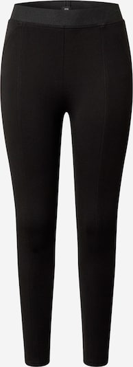 River Island Leggings in schwarz, Produktansicht