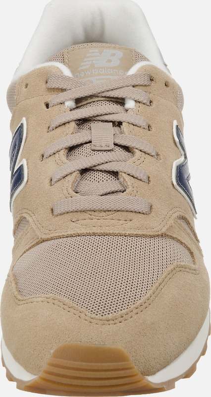 new balance Sneaker 'ML373-WW-D'
