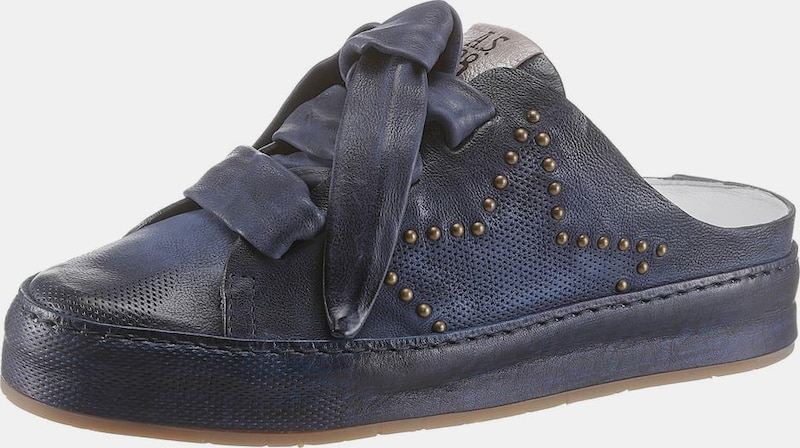Haltbare Mode billige Gut Schuhe A.S.98 | Sabot Schuhe Gut billige getragene Schuhe 7872a1