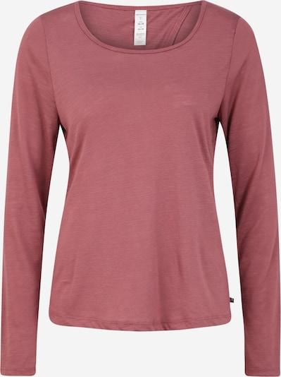 Sportiniai marškinėliai 'SHELBY' iš Marika , spalva - uogų spalva, Prekių apžvalga