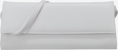 Picard Clutch 'Auguri' in de kleur Wit, Productweergave