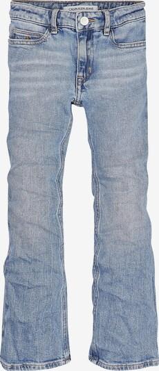 Calvin Klein Jeans in de kleur Black denim, Productweergave