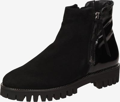 SIOUX Stiefelette ' in schwarz, Produktansicht