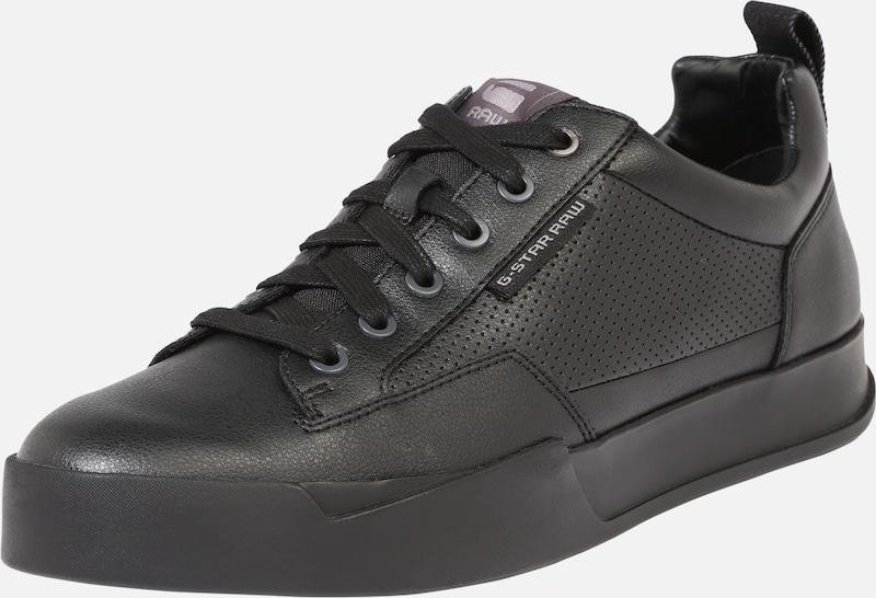 G Star Schuhe für Herren bei ABOUT YOU online kaufen