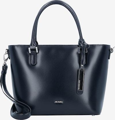 Picard Handtasche 'Berlin' in dunkelblau, Produktansicht