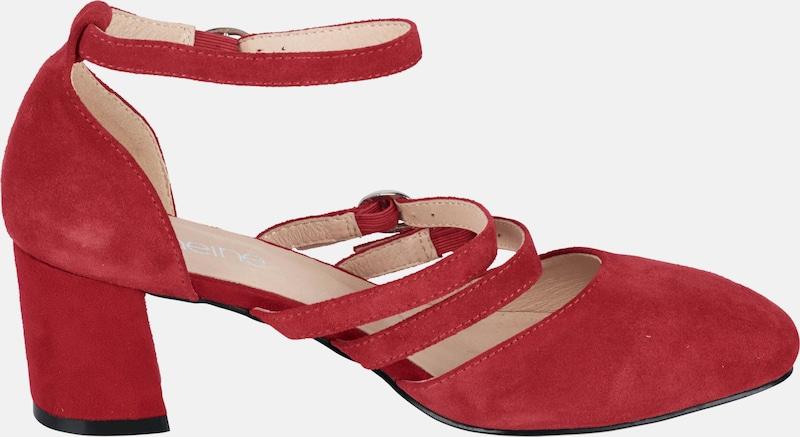 heine Pumps Günstige und langlebige Schuhe