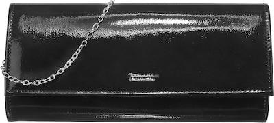 TAMARIS Amalia Abendtasche in schwarz, Produktansicht