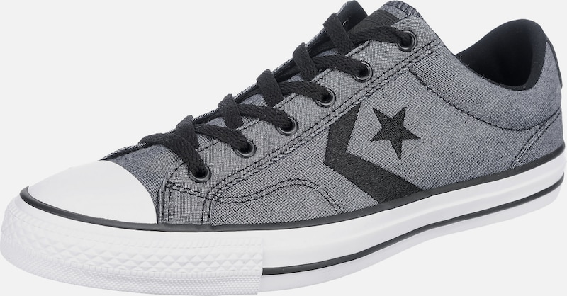 CONVERSE | Sneaker 'Star Player Ox'