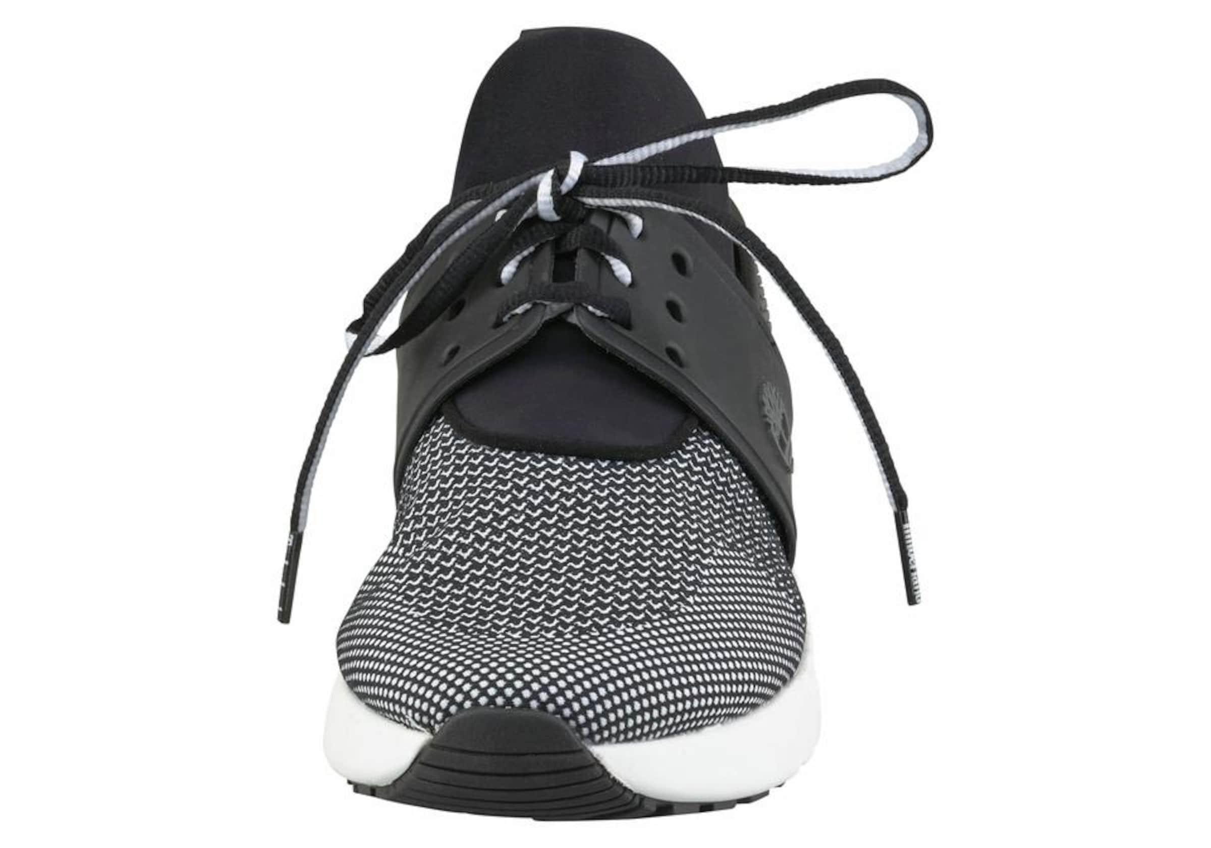 Up' 'Kiri 'Kiri Up' TIMBERLAND Sneaker TIMBERLAND Sneaker xYqPpzwWa