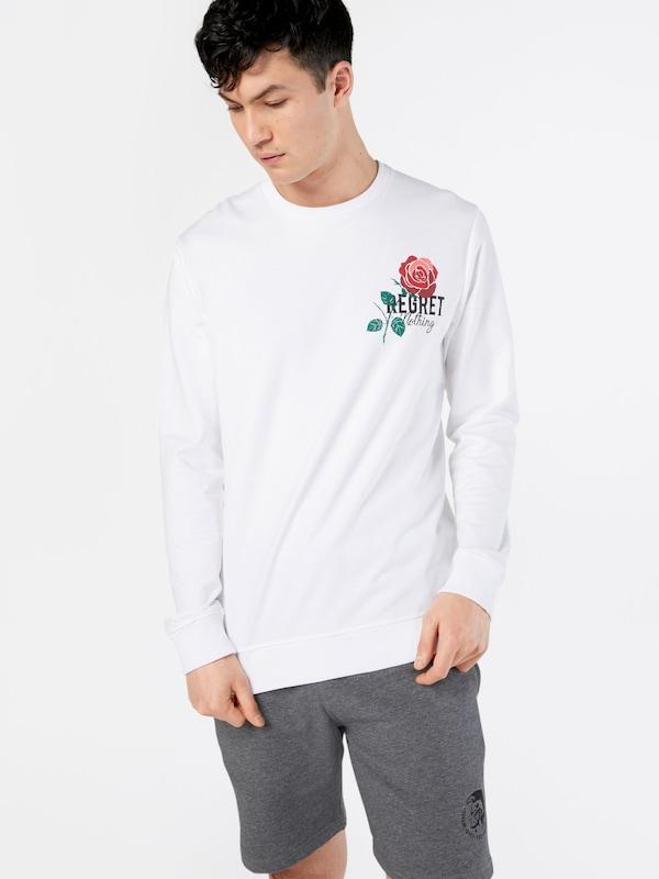 Only & Sons Sweatshirt 'ROSE SWEAT'