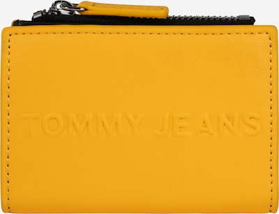 Tommy Jeans Cartera en amarillo, Vista del producto