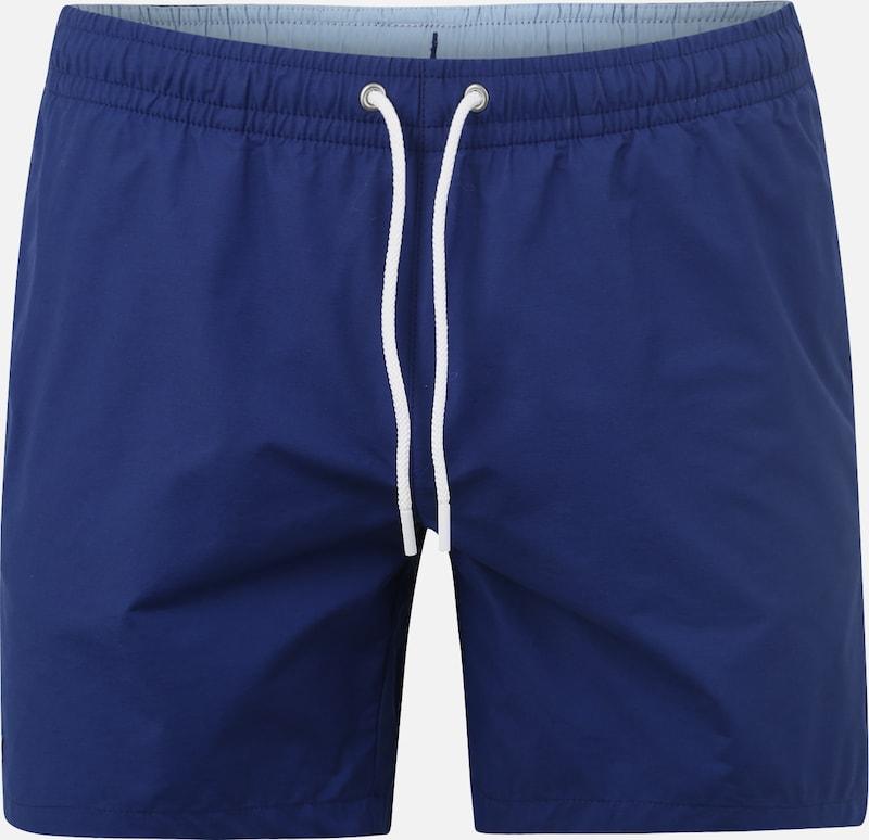 Shorts Bain En Lacoste De Bleu 0PkXN8nZwO