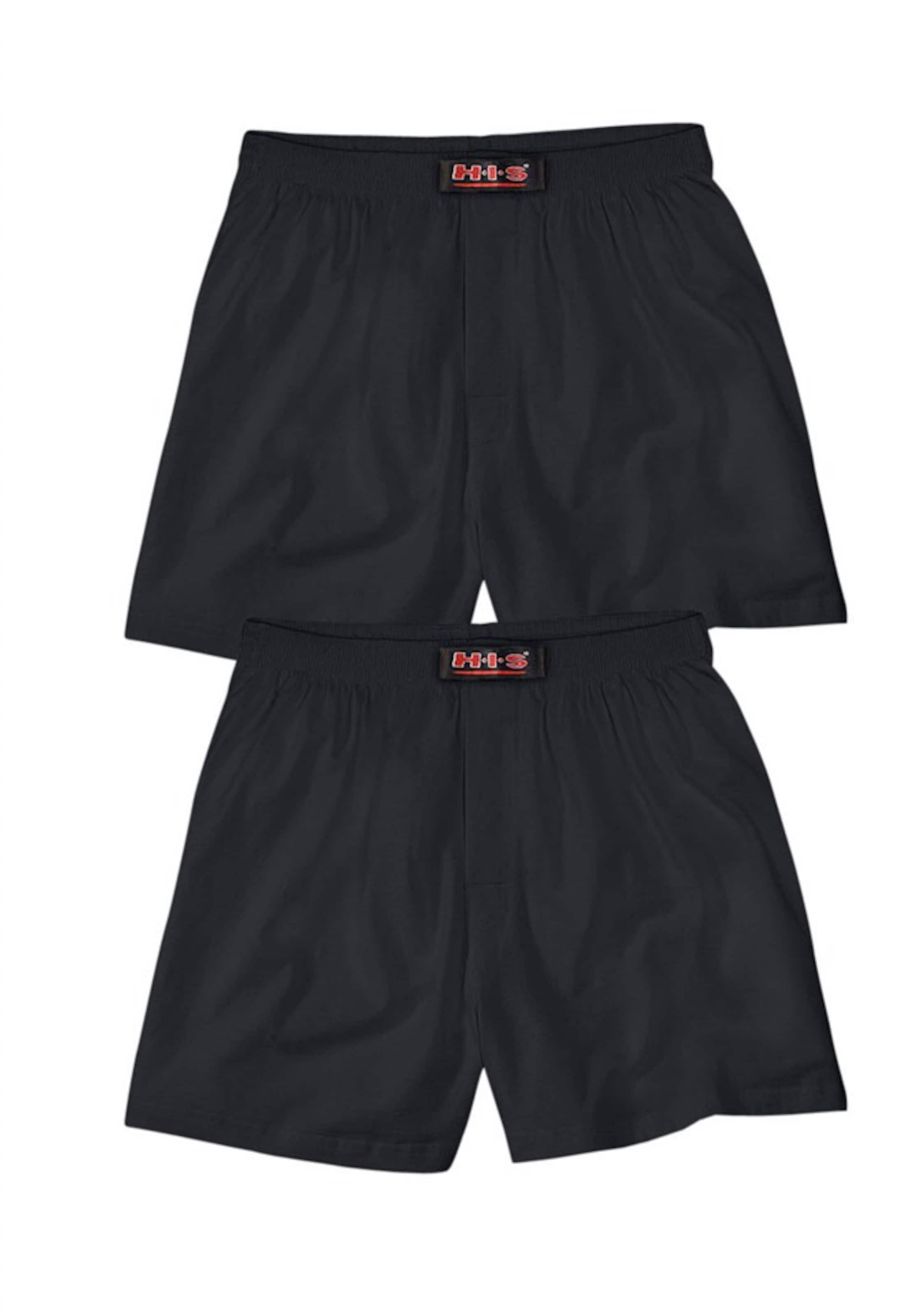 s Noir En Boxers H i 3RAjL45q