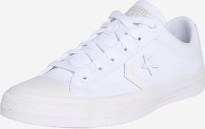 CONVERSE Trampki niskie 'STAR PLYR OX' w kolorze białym, Podgląd produktu