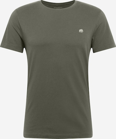 Banana Republic Shirt in oliv, Produktansicht
